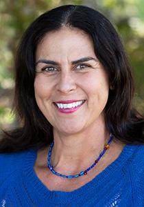 Sunflower Teacher - Gina Espinosa
