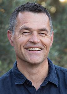 Michael Rohner