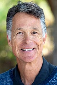 Rick Betz