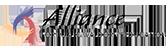Alliance for Public Waldorf Education