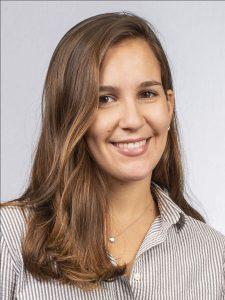 Sofia Spositto